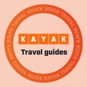 free Sydney walks recommended by Kayak Sydney travel guide